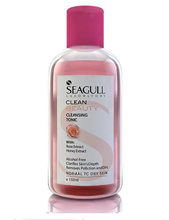 SEAGULL Seagull Cleansing Tonic 150ml